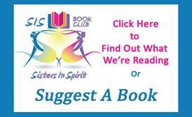 bookclub image